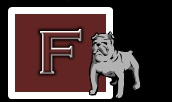 Flatonia Bulldogs