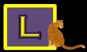 La  Grange Leopards