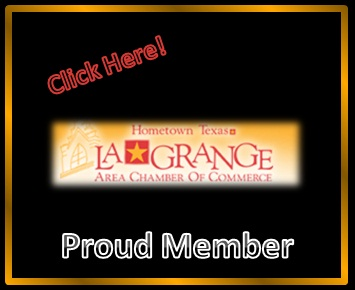 La Grange Area Chamber of Commerce